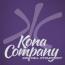 Kona Company Logo