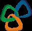 Kooky Coder Logo
