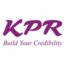 KPR & Associates, Inc. Logo