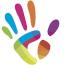 Krasamo Inc. Logo