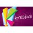 Kreativa Publicidad Cancún Logo
