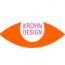 Krohn Design Logo