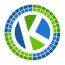 Kuberneo CPA logo