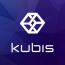 Kubis USA Logo