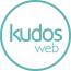 Kudos Web logo