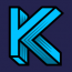 Kult Byrå Logo