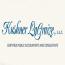 Kushner La Graize Logo