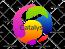 Catalyst Technology Logo