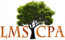 L Myles Smith & Co Logo