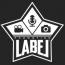 Label Production Logo