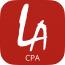 Laborde & Associates, PC logo