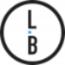 Lackner Buckingham Logo
