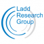 Ladd Research Group logo