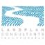 LandPlan Consultants, Inc. Logo