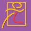 LandrumHR logo