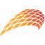 LaPorte CPAs & Business Advisors Logo