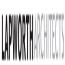 Lapworth Architects logo