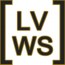 Las Vegas Website Solutions logo