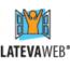 LA TEVA WEB logo