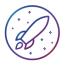LaunchLab Ltd. Logo