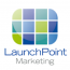 LaunchPoint Marketing Logo