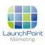 LaunchPoint Marketing Logo