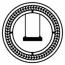 Laura Chile logo
