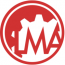 Lawrence Media ATL logo