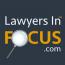 BWM Lawyer Marketing logo