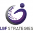 LBF Strategies Logo