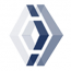 Lead Discovery Logo
