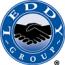 Leddy Group Logo