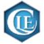 Lee Enterprises Consulting, Inc. logo