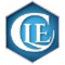 Lee Enterprises Consulting, Inc. Logo