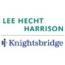 Lee Hecht Harrison Knightsbridge Logo
