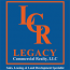 Legacy Commercial Realty logo