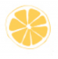 Lemonade Creative  Logo