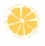 Lemonade Creative Logo