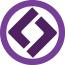 Lending Loop Logo
