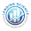Lending Science DM Logo