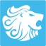 Leo Marketing Logo