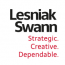Lesniak Swann Ltd Logo