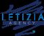 Letizia Agency Logo