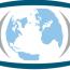 Levenstein Media, Inc. Logo
