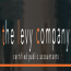 The Levy Company, APC Logo