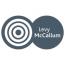Levy McCallum Logo