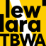 Lew'Lara\TBWA Logo
