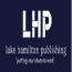 Lake Hamilton Publish logo