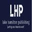 Lake Hamilton Publish Logo