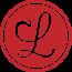 Lickability Logo